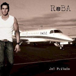 RoBA - Indescriptible