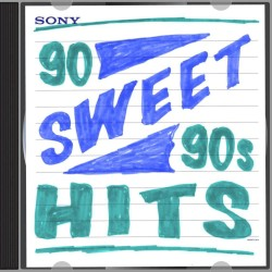 Santana feat. Chad Kroeger - Smooth