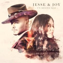 Jesse & Joy - No soy una de esas