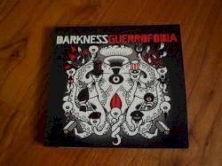 Darkness - Cuantas Veces