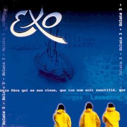 EXO - Glorifie Ton nom