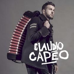 Claudio Capéo - Ca va ça va