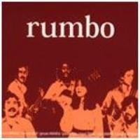 Rumbo - A Redoblar