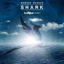 Shark (Illenium remix) by Oh Wonder