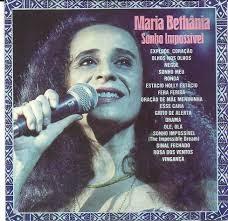Maria Bethânia - Negue