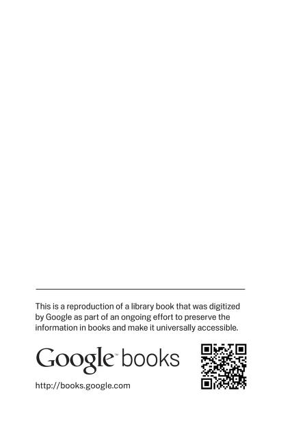 The Great Commentary Of Cornelius À Lapide by
